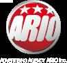ARIO株式会社